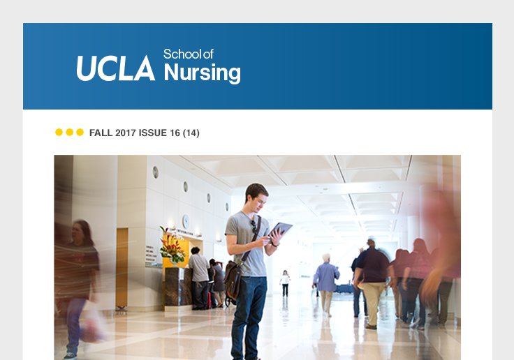 UCLA Email Best Practices